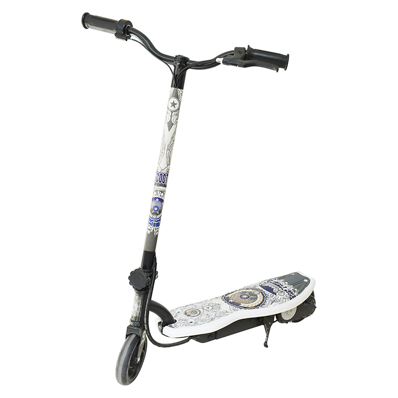 electric scooterKDS-DC01-3