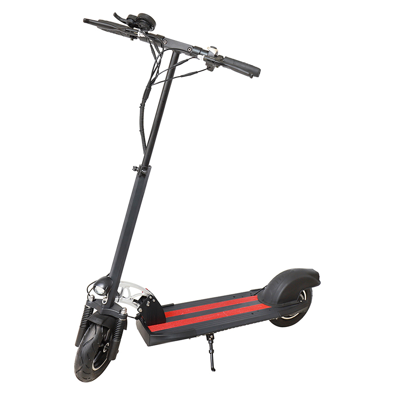 electric scooterKDS-DC04B