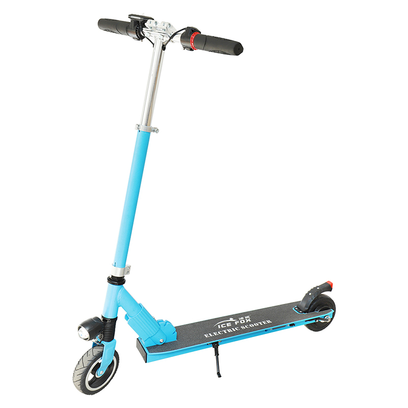electric scooterKDS-ES7