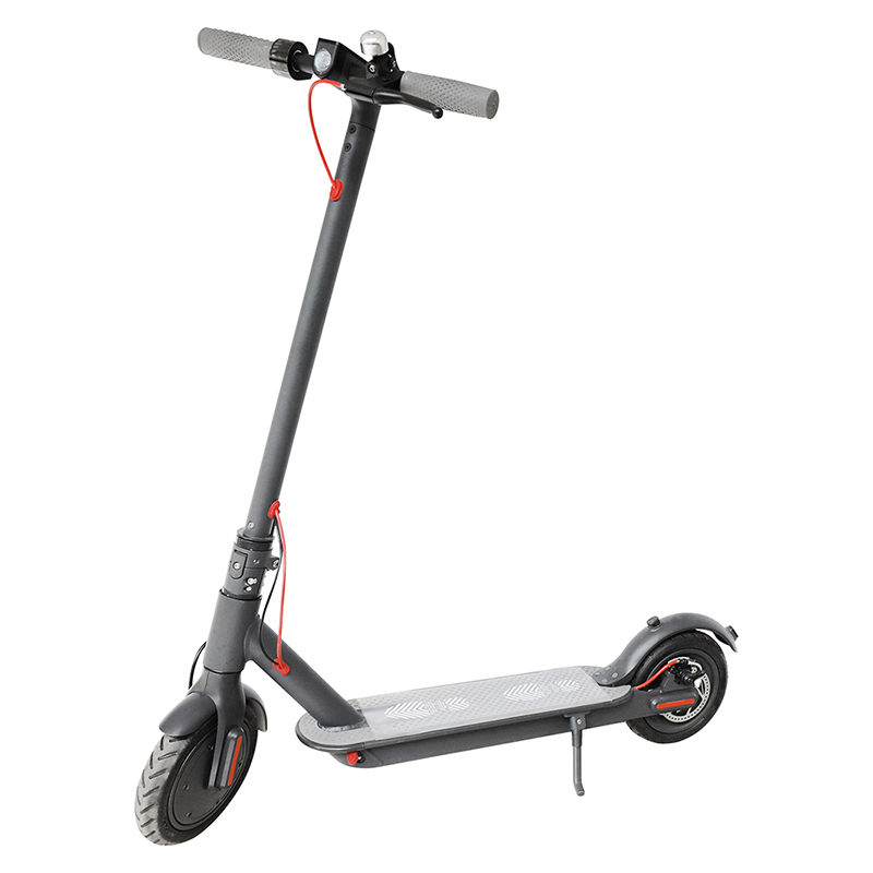 electric scooterKDS-ES8