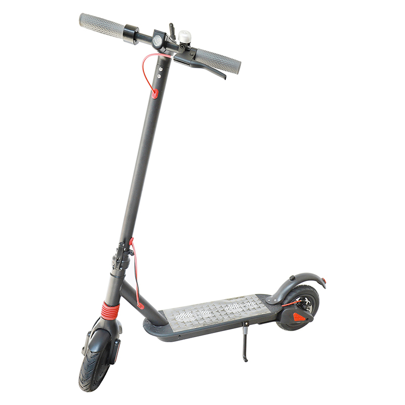 electric scooterKDS-ES8-2