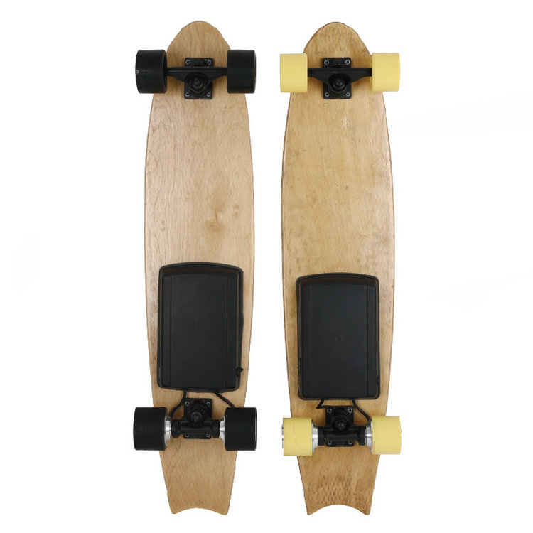 electric skateboardKDS-ESM1